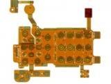 PCBFPC行业应用