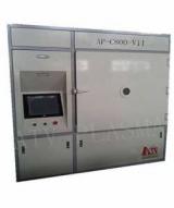 C800-V11