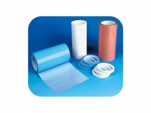 硅胶、塑胶、聚合体领域